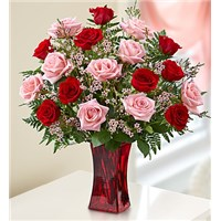 Shades-of-Pink-and-Red-Premium-Roses-for-valentine-s-day