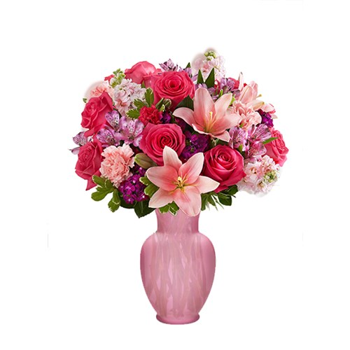 luxurious-floral-vase-in-pink-for-valentines-day
