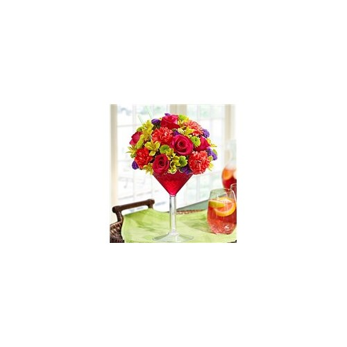 sangria-bouquet-flower-arrangement