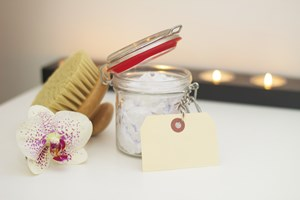 blur-brush-candles-275765